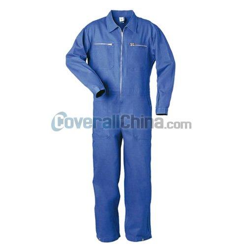 64657f54a9c7 Lightweight boiler suit- coverallchina.com