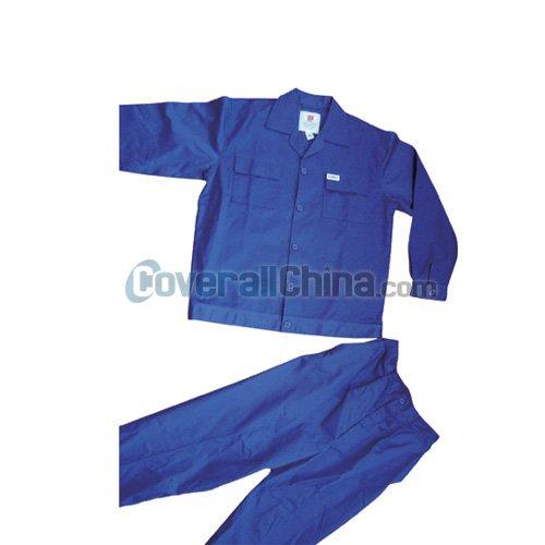 Construction work suits- SW001