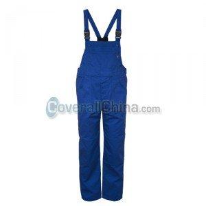 bib brace overalls