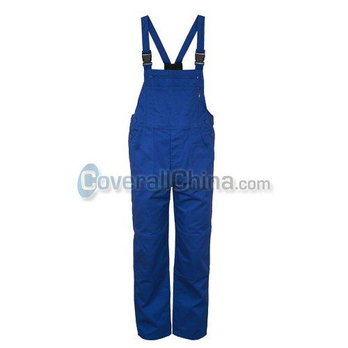 bib brace overalls- BP011