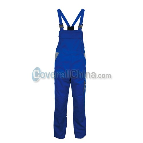 bib coveralls-  BP013