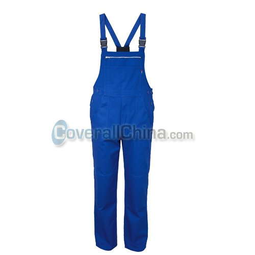 bib workwear- BP014