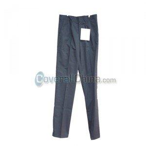 cheap work pants