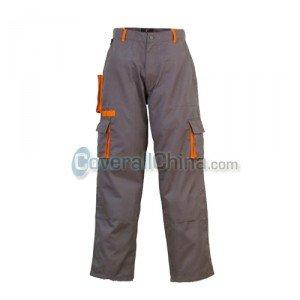 dress work pants