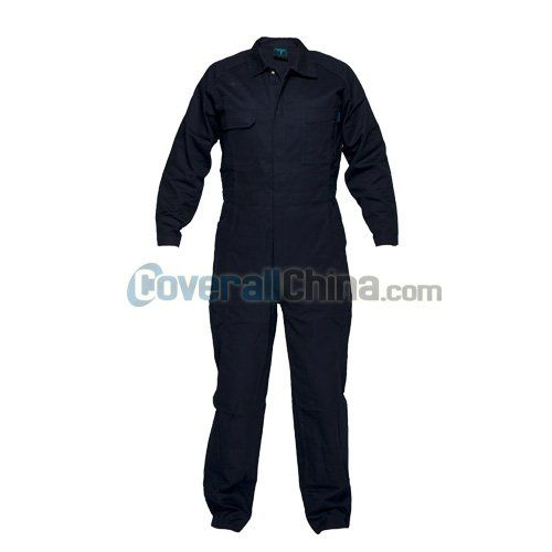 fr insulated coveralls- SC032