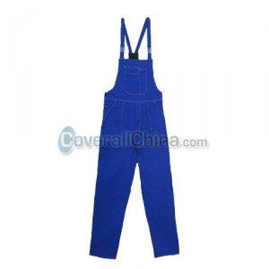 jean bib overalls