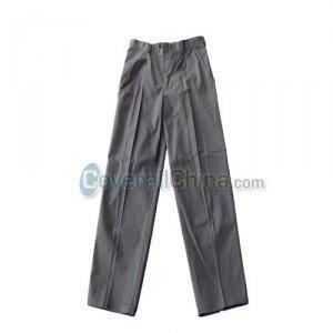 light weight work pants