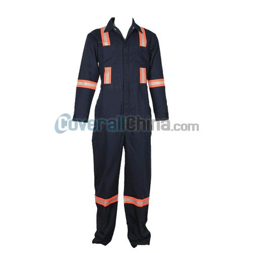 mechanic coveralls- SC029