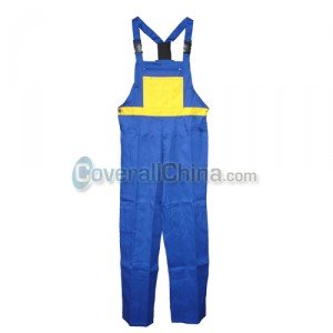 mens bib pants