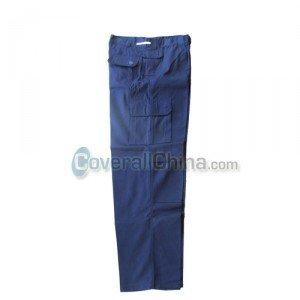 navy blue work pants
