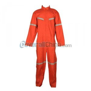 one piece boiler suit
