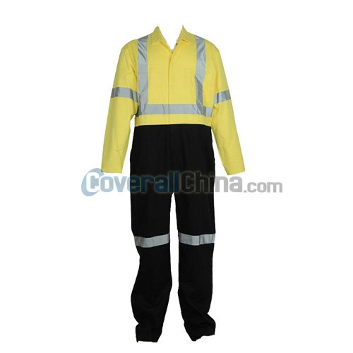 painter coverall- SC023