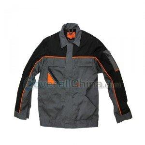 man work jacket