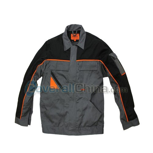 man work jacket- WJ002
