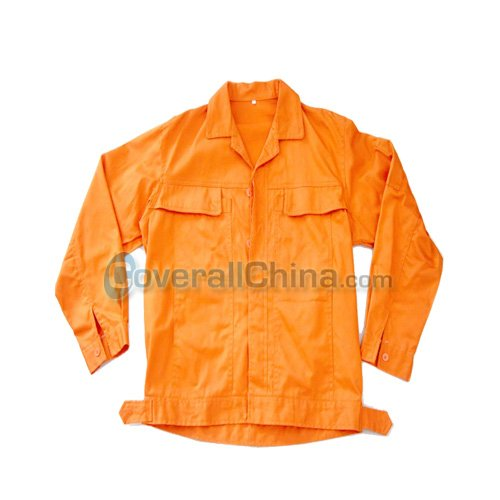 mechanic work shirts-WS009