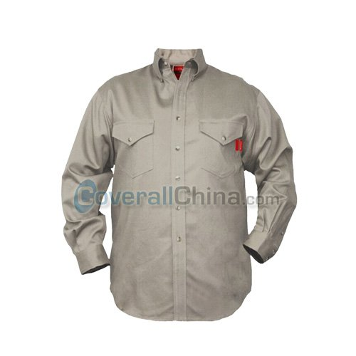 men work shirt- WS001
